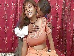 Indien somrar lesbisk porr