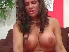 Teri Weigel JOI