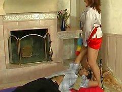 Reife 04 Russisch Liliane Liliane Pornofilme,