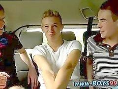 Foto von großen Schwänzen Teenager lesbische Clips
