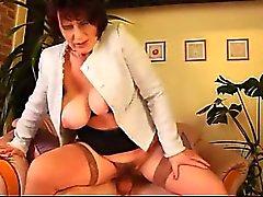 schwarz stark behaarte muschi sex moms foto