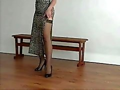 Stockings Sex And Nylon Porn Videos Stocking Sex And Pantyhose Hd