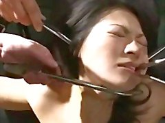 Japanin BDSM Play # 06