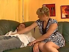 German Sex - 2