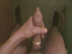 Balkan Str8 Boy - (Homemade Amatör Porno Video Klip) xXx