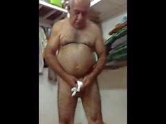 Schwule Pornos. Schwuler Arschfick – so.