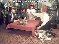 klassischer sex