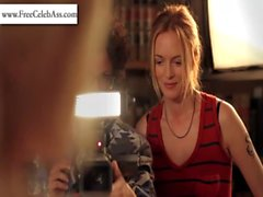Ashley Hinshaw Lesbians Blondes From About Cherry 2012