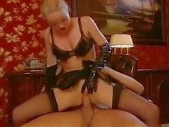 gratis xxx sesso vidioes