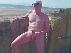 Sex com chinesische alte Männer nackt Videos