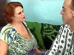 Amature kostenlose Porno-Videos