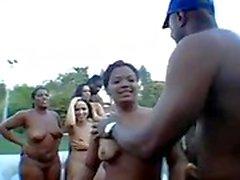 stor bubbla butt brasilianska orgie 9 rökning porr filmer