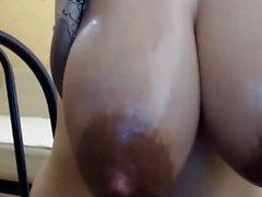 Hangers saggy Saggy Tits