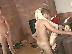 Chicos peludo culo anal y asiático gay sex sister movietures abetos