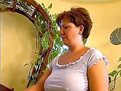 Reife Frau Mollig Amateur Mollig Reife