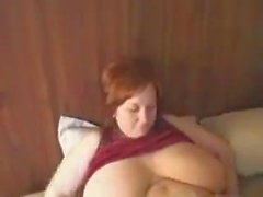 Busty red head mom with huge natural tits Busty Redhead Mom With Huge Natural Boobs Porno Video N19418387 Xxx Vogue